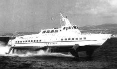 Uruguay Montevideo, Motor Diesel, Sea Crafts, Rowing, Taxi, Boats, Transportation, Aircraft, Ships