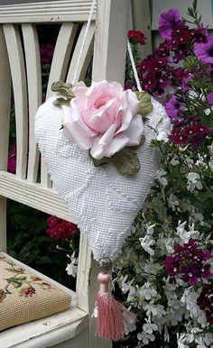 (5) romantic cottage | Tumblr