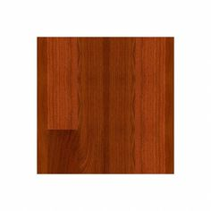 Brazillian Cherry Jatoba boards lumber 3//8 surface 4 sides 12/""