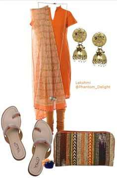 "My @LIMEROAD COM Scrapbook Look of the Day yesterday, inspired by the currently successful Hindi Film ""Ranjhaanaa"".  Read about this look here: http://phantomdelight.blogspot.in/2013/07/my-limeroadcom-scrapbook-look-of-day.html"