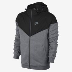 Like the two tone V in the front that looks like the OA logo. Nike Sweatshirts, Cheap Nike Hoodies, Men's Hoodies, Soccer Outfits, Nike Outfits, Casual Outfits, Guy Outfits, Tomboy Outfits, Casual Clothes