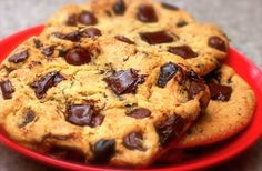 Pumpkin Filled Snickerdoodle Sandwich Cookies Wins 1st