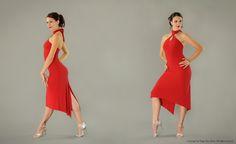2b5d97c07595 Οι 58 καλύτερες εικόνες του πίνακα Tango