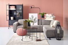 26 beste afbeeldingen van trendkleur roze woonexpress pastels