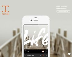 This web design blog forecasts big pictures taking a big part of web design in 2013.