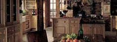 cozinhas-rusticas-decoracao
