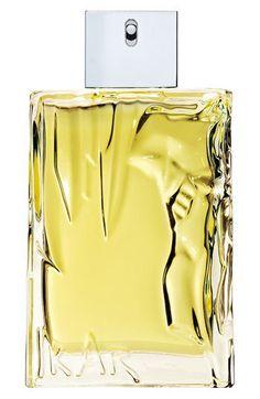 Sisley Paris 'Eau D'Ikar' Spray   $98.00