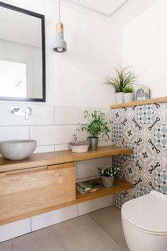 Die 119 besten Bilder von Badezimmer einrichten | bathroom ideas in ...