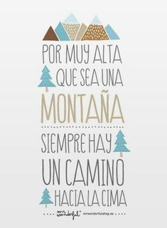 frases inspiradoras cortas en español frases - Rebel Without Applause The Words, More Than Words, Mr Wonderful, Motivational Phrases, Inspirational Quotes, Motivacional Quotes, Quotes En Espanol, Spanish Quotes, Favorite Quotes