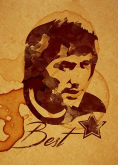 8 Best Coffee Stain Football Legends Displate Posters images