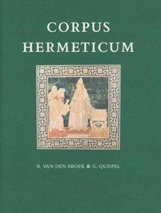 De weg van Hermes