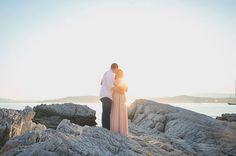 Sunset couple shoot | Image by DoctibPhoto