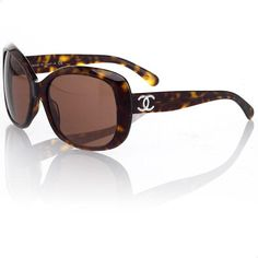 bfdc1be8a2 Classic Chanel   Bagborroworsteal.com Chanel Sunglasses