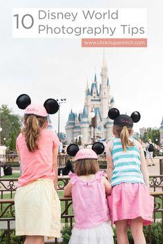 10-Disney-World-Photography-Tips