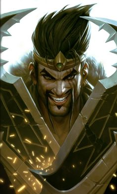 Video game/league of legends wallpaper id: 607179 - mobile Lol League Of Legends, Draven League Of Legends, League Of Legends Fondos, League Of Legends Characters, League Of Memes, Adc Wallpaper, 480x800 Wallpaper, Starcraft, Fantasy Characters