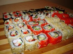 Home rolls – the most detailed instruction Meat Cooking Times, Cooking Recipes, Healthy Recipes, Nutrition Education, Physical Education, Art Education, Special Education, Temari Sushi, My Favorite Food