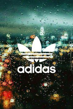 pinterest: amyaajanaee sc:kvng.myaa Adidas Backgrounds, Tumblr Backgrounds, Cute Backgrounds, Phone Backgrounds, Cute Wallpapers, Wallpaper Backgrounds, Handy Wallpaper, Name Wallpaper, Cr7 Jr