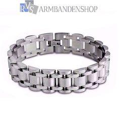 Afbeeldingsresultaat voor ijzeren armband