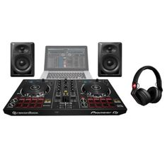 25 Best DJ and Producer Equipment images in 2017 | Disco