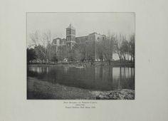 Northeast Missouri State Teachers College | Truman State University| 1920 Echo A…