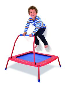 b7d8791ff 9 Best Toddler Trampoline images