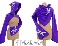 Browse unique items from tpffaeriewear on Etsy, a global marketplace of handmade, vintage and creative goods.