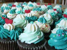 bleu-cupcakes.jpg