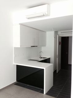Renovation starts in two weeks! #project #renovation #LinearID #Singapore