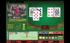 ทางเข้า Gclub Casino ipad เล่นบาคาร่าผ่าน ios มือถือ ที่คนรักพนันนิยมสูงสุด สมัครสมาชิก Gclub Casino for mac ดาวน์โหลดฟรี ทันที ที่ เว็บจีคลับคาสิโน