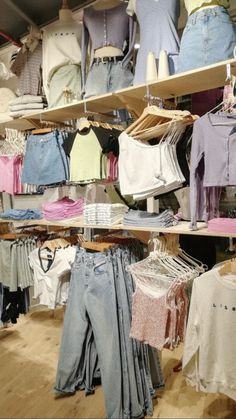 Teen Fashion Outfits, Retro Outfits, Cute Casual Outfits, New Outfits, Girl Fashion, Summer Outfits, Aesthetic Fashion, Aesthetic Clothes, Brandy Melville Outfits