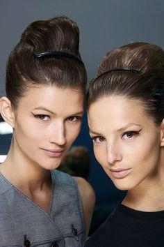 CHARTING: 10 BEST EYELINERS  Learn more here:  http://www.harpersbazaar.com/beauty/makeup-articles/best-eyeliners?src=nl&mag=har&list=nl_hnl_bmk_non_041914_eyeliners#slide-1