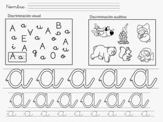 Mi Mundo Infantil Harry Styles Drawing, Batman Vs Superman, Worksheets, Homeschool, Diagram, Activities, Math Equations, Ideas Para, Mary