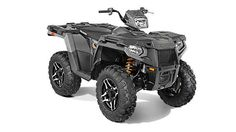 New 2015 Polaris Sportsman 570 Sp ATVs For Sale in Alabama. 2015 Polaris Sportsman 570 Sp, Powerful ProStar® 44 hp engine. Superior ride and handling with Electronic Power Steering (EPS). Industry-exclusive durable steel frame / Lock & Ride® front and rear racks