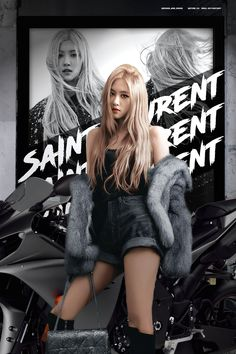 Black Pink Yes Please – BlackPink, the greatest Kpop girl group ever! Kpop Girl Groups, Kpop Girls, Ulzzang Girl Fashion, Memes Blackpink, Blackpink Photos, 1 Rose, Blackpink Fashion, Jennie Blackpink, Blackpink Jisoo