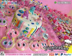 Pastel de Fondant, Galletas decoradas en Royal Icing, PopCakes y Cupcakes para la fiesta de Distroller ✨ Pedido que complementaron con Pets de Chupón de 500 mls ✨ ¡Haz tus pedidos HOY y sorpréndete con los deliciosos resultados! Cotiza en línea www.facebook.com/yupicakes o vía WhatsApp al ☎ 5518206511 ENTREGAMOS EN TODA LA CDMX NO TENEMOS SUCURSALES #Yupicakes #CDMX #Pastel #Cupcakes #Popcakes #Cakepops #Galletas #RoyalIcing #Pets #Mango #Chamoy #Berinaiz #Neonatos #Ks