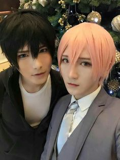 "11292015 @Baozi&Hana [FB]  ""Sorry guys ! Due to our AFA schedule changed ! We will join in the chat room between 4-4:30 pm, Sorry for the change ! Please tell everyone~and we will add one more chatting time between 8:30pm to 9:30lm today ! Thanks for your understanding! Please help with informing the others who comes at 4:30pm :* :*"