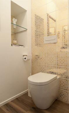 Plastudio : eklektik tarz tarz banyo fotoğrafları | homify