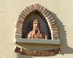 MONTELUPO #TuscanyAgriturismoGiratola Baccio da Montelupo