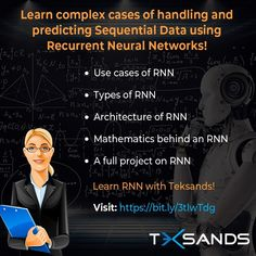 There are many courses like Online Machine Learning Courses, Artificial Intelligence Online Training, Data Science Programs Online courses in India that you can enroll in, to get a better understanding and knowledge of Artificial Intelligence, Machine Learning and Data Science. Learning Courses, Learning Resources, Artificial Intelligence Course, Machine Learning Course, Science Programs, Deep Learning, Simple Words, Data Science, Mathematics