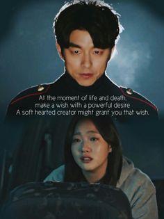 Korean_drama_update