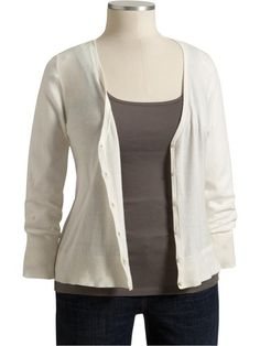 http://oldnavy.gap.com/browse/product.do?cid=7043&vid;=8&pid;=863507&scid;=863507022  cardigans in all colors