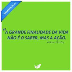 #quotes #gestão #empreendedorismo #motivação #entrepreneurship #inspirational #motivation