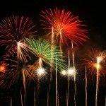 New Paltz Independence Day Celebration *Fireworks*|Family Friendly Hudson Valley