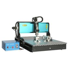 2639.92$  Watch here - http://alir4z.worldwells.pw/go.php?t=32573661656 - JFT New Type Engraving Wood Machine 3 Axis 1500W CNC Router with Parallel Port High Power Spindle Motor Stone Machinery 6090 2639.92$