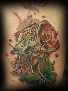 1000 images about tattoo on pinterest canadian tattoo for Inked temptations tattoo studio