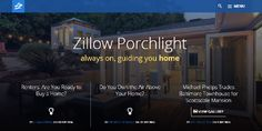 Should You Use Zillow for Realtor Leads? Zillow.com has become thelargest…