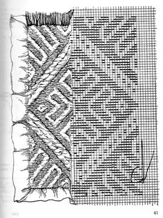 Darning, Fabric Manipulation, Cross Stitching, Smocking, Embroidery Patterns, Quilts, Folklore, Romania, Anthropologie