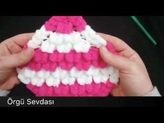 Kelebek lif yapımı şal battaniye modeli - YouTube Teapot Cover, Bowling Shirts, Yarn Shop, Easy Crochet Patterns, New Hobbies, Baby Booties, Vintage Patterns, Kara, Youtube