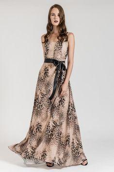 f4312ef48234 Οι 115 καλύτερες εικόνες του πίνακα Dresses