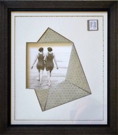 Cadre, encadrement, frame. Visitez notre blog : http://coursdencadrement.over-blog.com/
